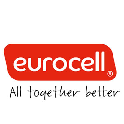 eurocell roof lanterns